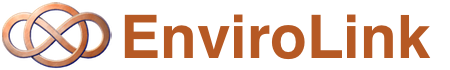 EnviroLink Network